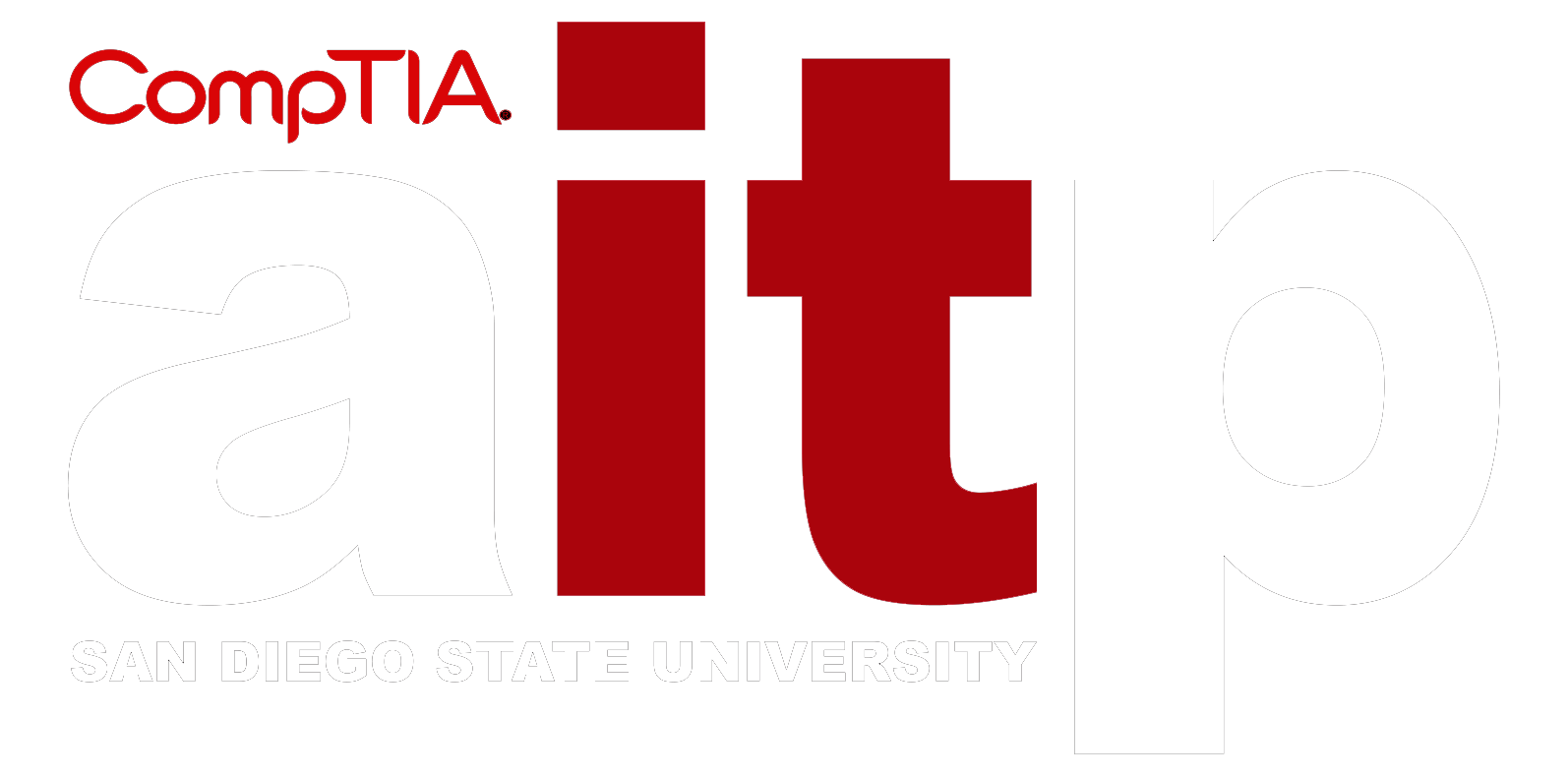 Association of IT Professionals of SDSU
